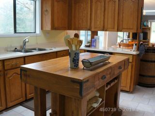 Photo 10: 7302 WESTHOLME ROAD in DUNCAN: Z3 East Duncan House for sale (Zone 3 - Duncan)  : MLS®# 450739