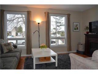 Photo 4: 95 Gull Lake Road in Winnipeg: Waverley Heights Residential for sale (1L)  : MLS®# 1630000