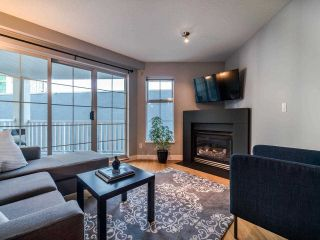 """Photo 5: 204 137 E 1ST Street in North Vancouver: Lower Lonsdale Condo for sale in """"The Coronado"""" : MLS®# R2530458"""