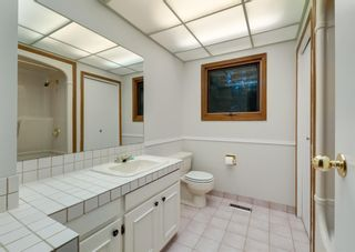 Photo 30: 31010 WOODLAND Heights in Rural Rocky View County: Rural Rocky View MD Detached for sale : MLS®# A1132034
