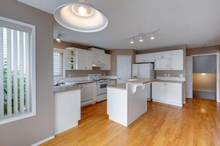 Photo 11: 131 Citadel Crest Green NW in Calgary: Citadel Detached for sale : MLS®# A1124177