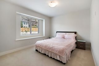 Photo 14: 3419 PRINCETON AVENUE in Coquitlam: Burke Mountain House for sale : MLS®# R2386124