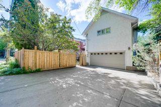 Photo 36: 13512 101 Avenue in Edmonton: Zone 11 House for sale : MLS®# E4263914
