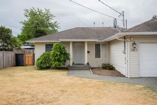 Photo 19: 3813 Wellesley Ave in : Na Uplands House for sale (Nanaimo)  : MLS®# 881951