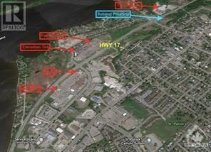 Photo 6: 377 EDWARDS STREET in Ottawa: Vacant Land for sale : MLS®# 1229175