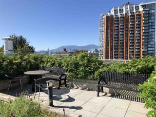 Photo 23: 290 E 11TH AVENUE in Vancouver: Mount Pleasant VE Townhouse for sale (Vancouver East)  : MLS®# R2478485