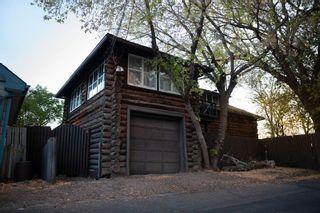 Photo 14: 9905 115 Street in Edmonton: Zone 12 House for sale : MLS®# E4266524