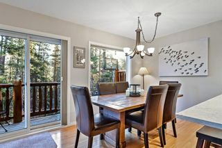 Photo 7: 18 1022 Rundleview Drive: Canmore Row/Townhouse for sale : MLS®# A1153607