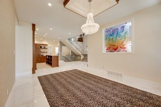Photo 15: 4125 CAMERON HEIGHTS Point in Edmonton: Zone 20 House for sale : MLS®# E4251482