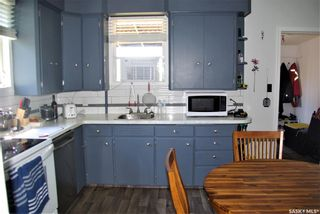 Photo 21: 28 Osage Street in Fillmore: Residential for sale : MLS®# SK859419