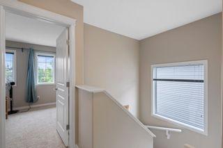 Photo 16: 356 SECORD Boulevard in Edmonton: Zone 58 House Half Duplex for sale : MLS®# E4250504