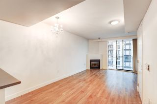 """Photo 7: 1014 175 W 1ST Street in North Vancouver: Lower Lonsdale Condo for sale in """"TIME"""" : MLS®# R2423452"""