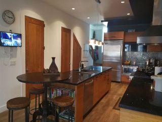 Photo 7: 6699 SPERLING Avenue in Burnaby: Upper Deer Lake 1/2 Duplex for sale (Burnaby South)  : MLS®# R2211666