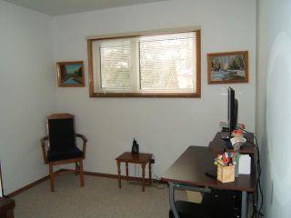 Photo 12: 51 ESSAR Avenue in WINNIPEG: East Kildonan Residential for sale (North East Winnipeg)  : MLS®# 1104069