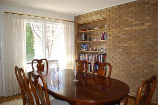 Photo 7: 14007 89 Avenue in Edmonton: Zone 10 House for sale : MLS®# E4242079