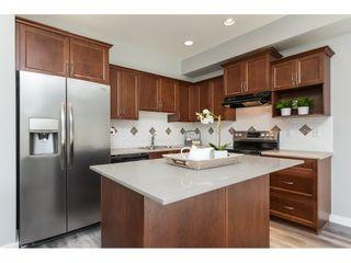 """Photo 9: 5896 148A Street in Surrey: Sullivan Station 1/2 Duplex for sale in """"Miller's Lane"""" : MLS®# R2351123"""
