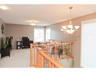Photo 20: 191 KINCORA Manor NW in Calgary: Kincora House for sale : MLS®# C4069391
