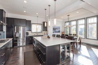 Photo 9: 2728 WATCHER Way in Edmonton: Zone 56 House for sale : MLS®# E4262374