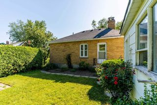 Photo 23: 45 Central Park Boulevard in Oshawa: Central House (Bungalow) for sale : MLS®# E5276430