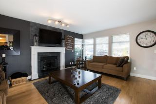"""Photo 3: 33 4756 62 Street in Delta: Holly House for sale in """"ASHLEY GREEN"""" (Ladner)  : MLS®# R2543522"""