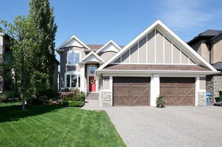 Photo 5: 90 Tuscany Estates Crescent NW in Calgary: Tuscany Detached for sale : MLS®# A1117353