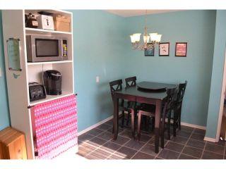 Photo 7: 614 Cedarcrest Drive in WINNIPEG: North Kildonan Residential for sale (North East Winnipeg)  : MLS®# 1303732