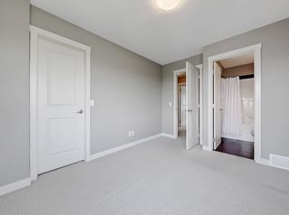 Photo 26: 27 Aspen Hills Common SW in Calgary: Aspen Woods Row/Townhouse for sale : MLS®# A1134206