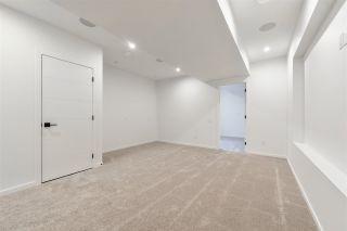 Photo 34: 10953 129 Street NW in Edmonton: Zone 07 House for sale : MLS®# E4229722