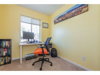 """Photo 29: 52 15175 62A Avenue in Surrey: Sullivan Station Townhouse for sale in """"BROOKLANDS Panorama Place"""" : MLS®# R2565279"""