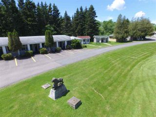 Photo 4: 241 WEST RIVER Road in Pictou: 107-Trenton,Westville,Pictou Commercial  (Northern Region)  : MLS®# 202016480