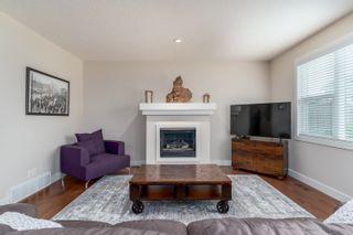 Photo 3: 7736 20 Avenue in Edmonton: Zone 53 House for sale : MLS®# E4255548