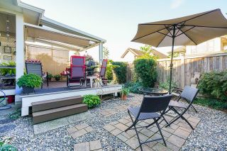 Photo 28: 44417 SHERRY Drive in Chilliwack: Vedder S Watson-Promontory House for sale (Sardis)  : MLS®# R2619896