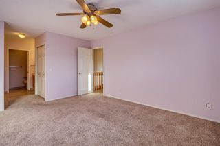 Photo 18: 60 EDENWOLD Green NW in Calgary: Edgemont House for sale : MLS®# C4160613