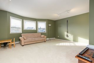Photo 26: 6351 LIVINGSTONE Place in Richmond: Granville House for sale : MLS®# R2538794