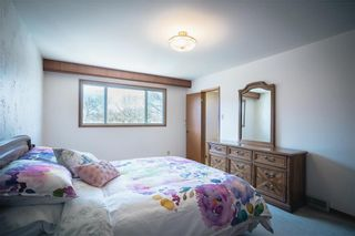 Photo 14: 63 Dickens Drive in Winnipeg: Residential for sale (5G)  : MLS®# 202107088