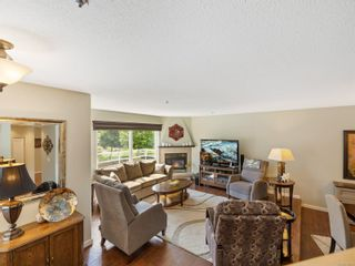 Photo 29: 3389 Mariposa Dr in : Na Departure Bay Row/Townhouse for sale (Nanaimo)  : MLS®# 878862