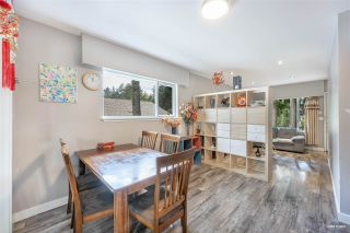 Main Photo: 3887 W 51ST Avenue in Vancouver: Southlands House for sale (Vancouver West)  : MLS®# R2548037