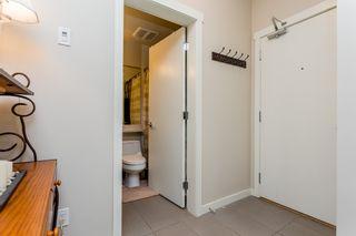 "Photo 12: 131 13728 108 Avenue in Surrey: Bolivar Heights Condo for sale in ""Quattro 3"" (North Surrey)  : MLS®# R2141729"