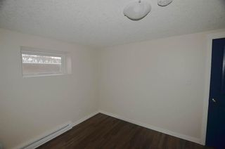 Photo 29: 3831 19 Street NW in Calgary: Charleswood Detached for sale : MLS®# A1123117