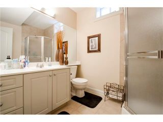 Photo 26: 243 STRATHRIDGE Place SW in Calgary: Strathcona Park House for sale : MLS®# C4101454