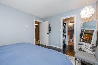 Photo 22: 205 1575 BALSAM Street in Vancouver: Kitsilano Condo for sale (Vancouver West)  : MLS®# R2606434