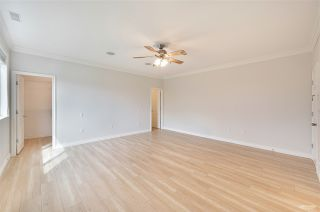 Photo 32: 7475 185 Street in Surrey: Clayton House for sale (Cloverdale)  : MLS®# R2571822