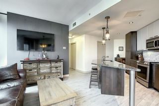Photo 12: 1401 220 12 Avenue SE in Calgary: Beltline Apartment for sale : MLS®# A1110323
