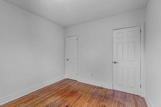 Photo 20: 2951 Kingston Road in Toronto: Cliffcrest House (Bungalow) for sale (Toronto E08)  : MLS®# E5215618