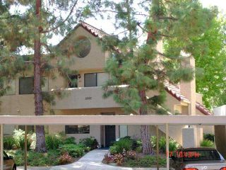 Photo 17: RANCHO BERNARDO Condo for sale : 1 bedrooms : 17955 Caminito Pinero #284 in San Diego