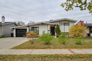 Photo 1: 9008 97 Street: Fort Saskatchewan House for sale : MLS®# E4265447