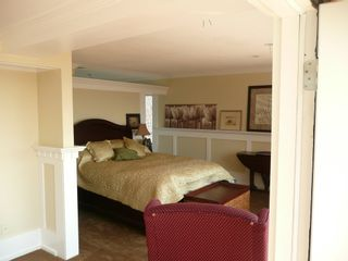 Photo 36:  in Surrey: Home for sale