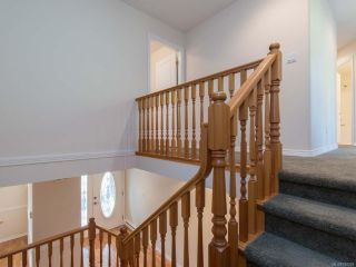 Photo 25: 3473 Budehaven Dr in NANAIMO: Na Hammond Bay House for sale (Nanaimo)  : MLS®# 799269