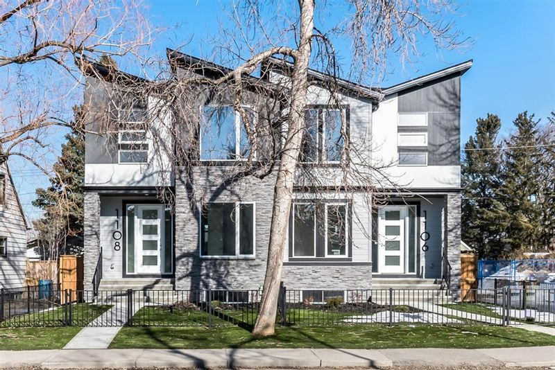 FEATURED LISTING: 1108 Russet Road Northeast Calgary