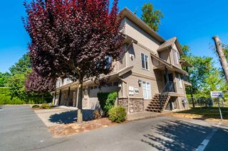 """Photo 29: 11 46321 CESSNA Drive in Chilliwack: Chilliwack E Young-Yale Townhouse for sale in """"Cessna Landing"""" : MLS®# R2606184"""